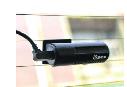 Видеорегистратор DOD RC500S, фото 5