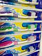 Зубные щётки, фото 2