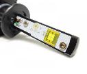 LED Лампы Sho-Me G1.4 H1 6000K 40W (P450022), фото 2