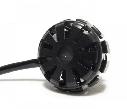 LED Лампы Sho-Me G1.4 H1 6000K 40W (P450022), фото 3