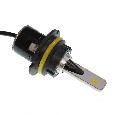 Лампы светодиодные Baxster PXL HB5(9007) 6000K 4300Lm (P25083), фото 3