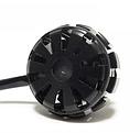 LED Лампы Sho-Me G1.4 HB4 (9006) 6000K 40W (P450025), фото 3