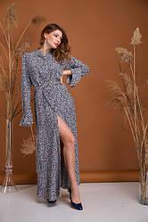 Коллекция дизайнерских платьев