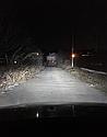 Лампы светодиодные Baxster PXL H4 H/L 6000K 4300Lm (P25077), фото 4