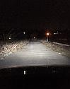 Лампи світлодіодні Baxster PXL H3 6000K 4300Lm, фото 4