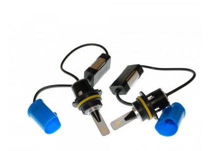 Лампи світлодіодні Baxster P HB5(9007) 6000K 3200Lm