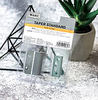 Ножевой блок для машинки Wahl SuperTaper cordless (TAPER STANDARD)
