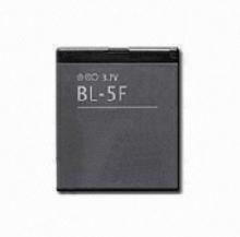 Акумулятор Lauf BL-5F
