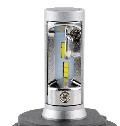 Лампы светодиодные Baxster S1 H4 H/L 5000K 4000Lm (P23796), фото 4