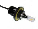 Лампы светодиодные Baxster P H13 6000K 3200Lm (P25059), фото 2