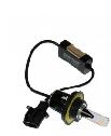 Лампы светодиодные Baxster P H13 6000K 3200Lm (P25059), фото 3
