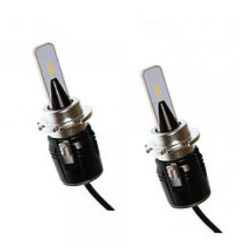 Лампы светодиодные Baxster P D2S/D4S/D4C 6000K 3200Lm (P25067)