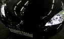 Комплект линз G5 Baxster, фото 5