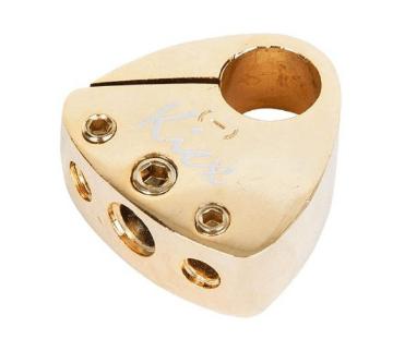 Клемма аккумулятора Kicx BT 488CU(-)