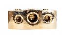 Клемма аккумулятора Kicx BT 488CU(-), фото 4