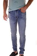 Чоловічі джинси сток оптом Y-Two (022) лот 12шт за 16.5 Є