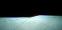 Линзы Bi-LED Baxster CR12 BLUELIGHT black (P23971), фото 5