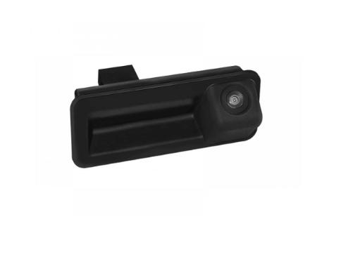 Камера заднего вида Gazer CC2010-LR0 (Land Rover)