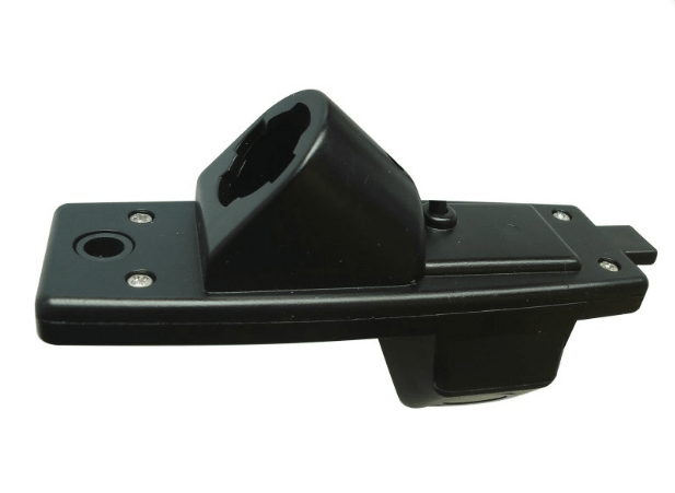 Камера заднего вида Prime-X CA-9815 Toyota, Lexus