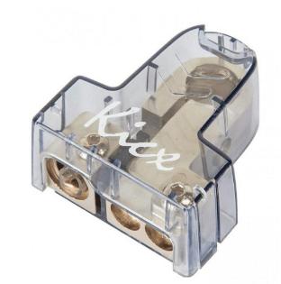 Клемма аккумулятора Kicx BT 0488U(-)