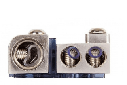Клемма аккумулятора Kicx BT 0488U(-), фото 5