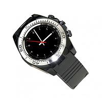 Умные смарт часы Smart watch W-007/ 7576