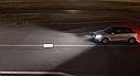 Лампы светодиодные Baxster S1 H27 6000K 4000Lm (P23792), фото 3