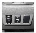 Разъем USB в штатную заглушку Carav 17-006 для а/м NISSAN Almera/Tiida/Teana/Navara (1 порт), фото 2