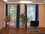 Шторы для гостиниц, фото 3