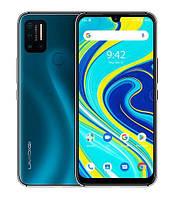 Смартфон UMIDIGI A7 Pro 4/128 Blue, фото 1