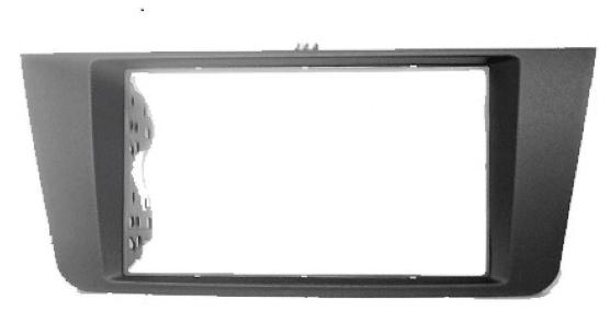 Рамка переходная CARAV 11-589 (Р21212)