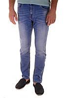 Чоловічі джинси оптом Y-Two (023) лот 10шт за 16.5 Є
