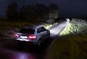 Лампы светодиодные HeadLight C6 H7 12-24V COB (P26490), фото 5