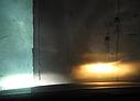 Лампы светодиодные HeadLight C6 H7 12-24V COB (P26490), фото 6