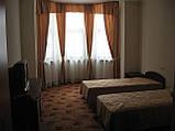 Шторы для гостиниц, фото 5