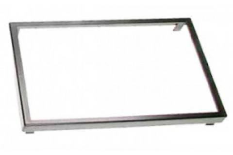 Рамка переходная AWM 19-00 декоративная универсальная (Р19670)