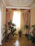 Шторы для гостиниц, фото 2