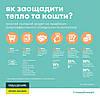 Скидка 30% на энергосберегающее оборудование по Государственной программе энергосбережения!