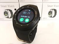 Умные смарт часы Smart watch DM08/Y1/ ART-4717