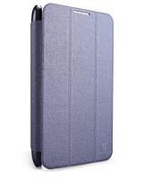 Кожаный чехол (книжка) Nillkin Sparkle Series для Asus Fonepad 7 FE170CG/FE7010/MeMO Pad ME170