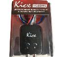 Конвертор Kicx HL02MS, фото 2
