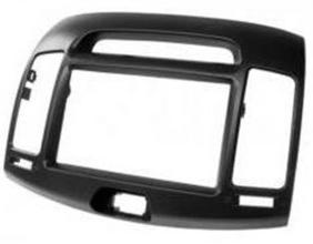 Рамка переходная 11-065 Hyundai Elantra 2006-> (full)