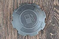 Крышка топливного бака 177F 122, КОД: 1559196