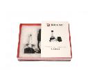 Лампы светодиодные Baxster L H1 6000K (P25353), фото 3