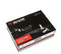 Лампы светодиодные Baxster L H1 6000K (P25353), фото 4