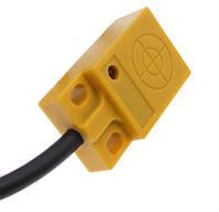 Индуктивный датчик TL-W5MC1 6-36 В PNP NO