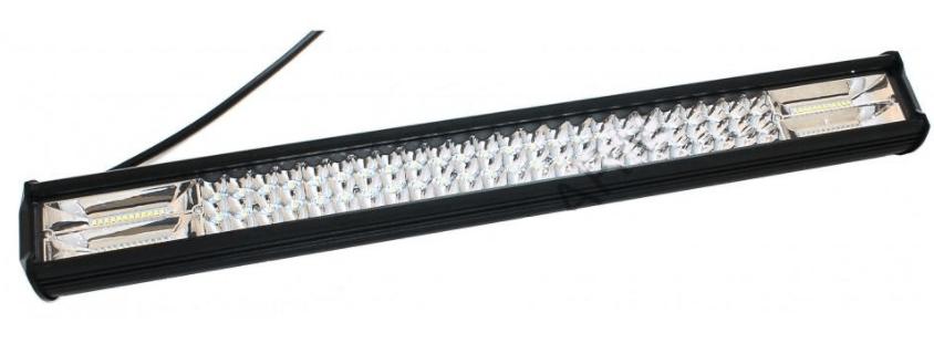 LED фара ближнего света 360W сверхяркая