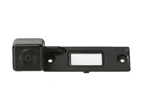 Камера заднего вида Phantom CA-VWP (Passat/Jetta)