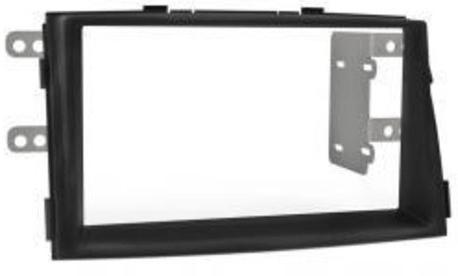 Рамка переходная ACV 381178-24 (kit) Kia Sorento (2010->) (Р11508)