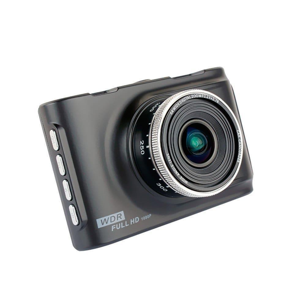 Видеорегистратор DVR CS-1806S